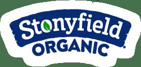 stonyfield-organics